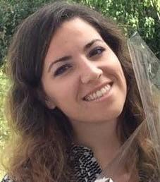 Giulia Marsili