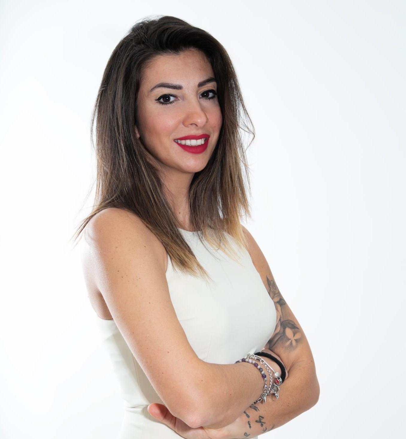 Paola Tempesta