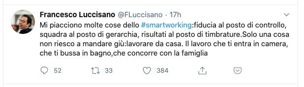 coworking-luccisano