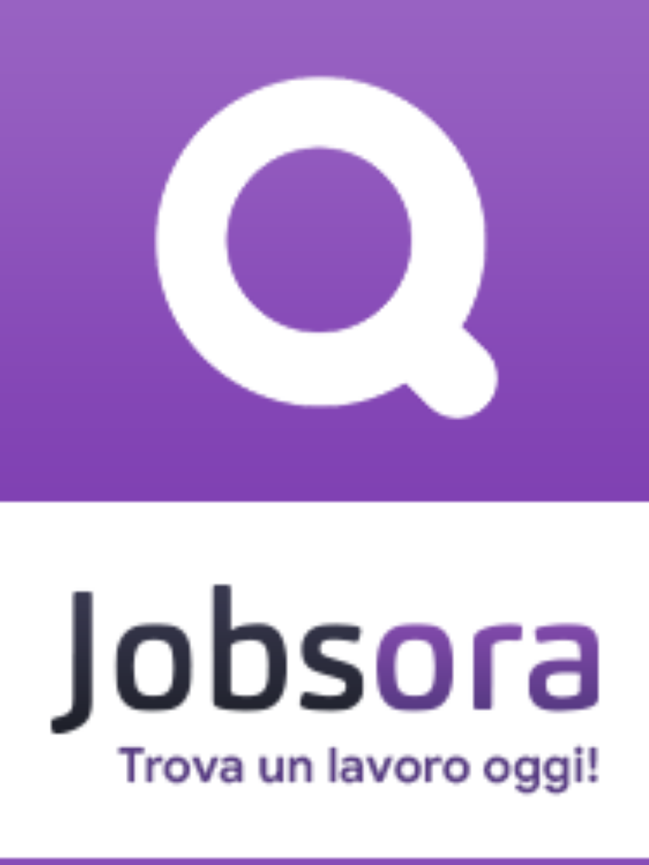 Jobsora – sito aggregatore per la ricerca di lavoro