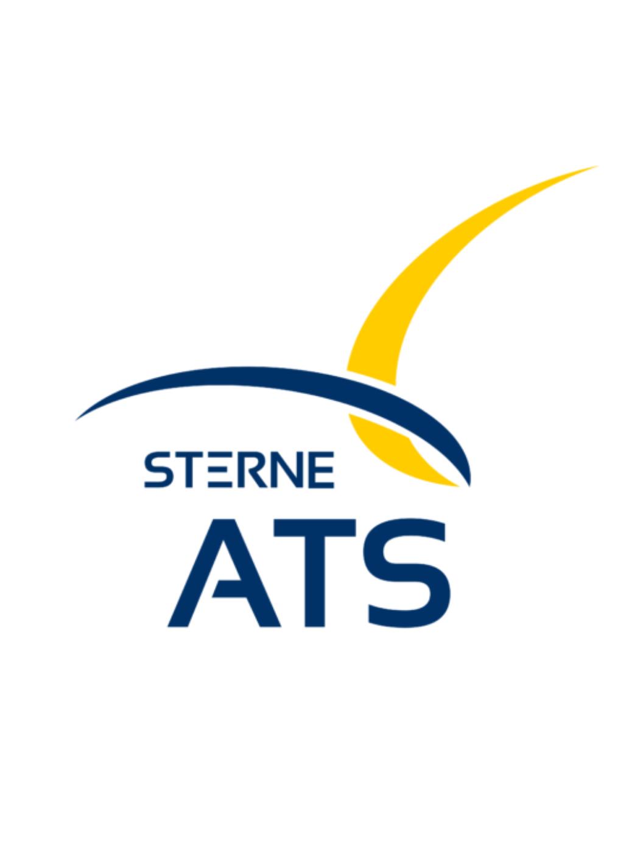 ATS-logo-vert