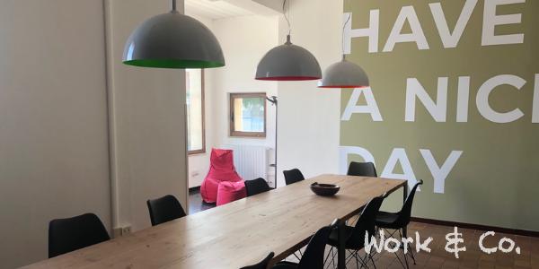 Smart Working e New Normal: cosa desiderano le persone